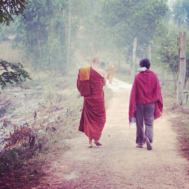 interpersonal_mindfulness