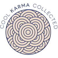 Cool Karma Collected – Mindfulness, Melbourne