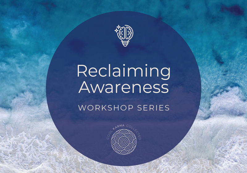 mindfulness, meditation, corporate wellbeing, corporate mindfulness, resilience, wellbeing, leadership, corporate workshops, corporate programs, personal development