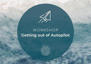 Autopilot_workshop